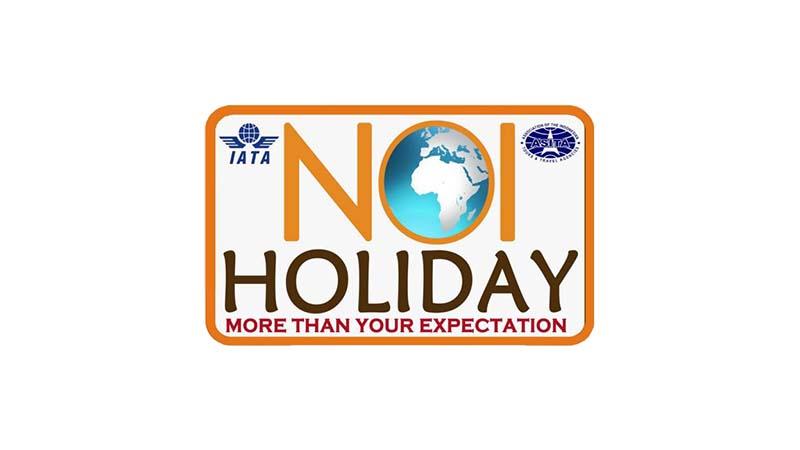 Lowongan Kerja PT Four As Sejahtera (NOI Holiday)