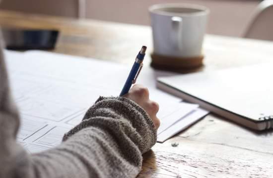 5 Fungsi Tes Kepribadian Psikologi dalam Dunia Kerja