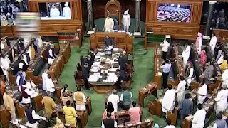 power-to-lg-in-delhi-bill-passed