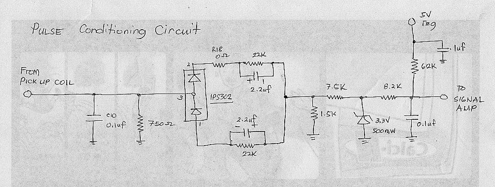Suzuki Smash 110 Wiring Diagram Suzuki Raider 150 Cdi