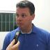 Ex-prefeito de Junco do Seridó deixa de prestar contas de mais de R$ 400 mil de recursos da Covid-19