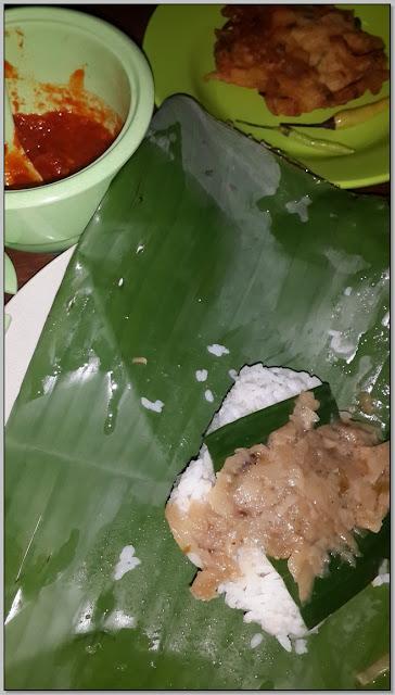 Kumpulan Resep Masakan Sehari-hari Khas Jawa Timur