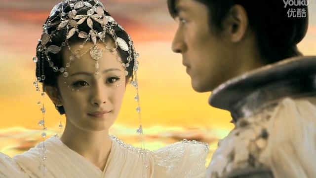 Hu ge and tang yan dating 1