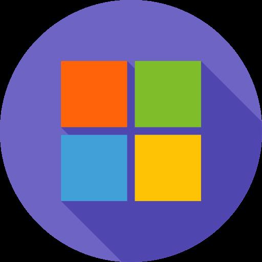 Microsoft Courses