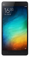 harga baru Xiaomi Mi 4i, harga bekas Xiaomi Mi 4i