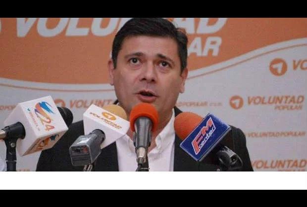 Comisión de la AN llega a Panamá para solicitar lista de bienes de funcionarios sancionados