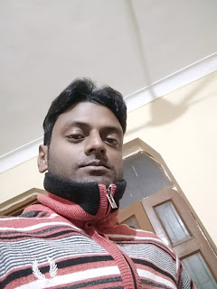 Kolhua Bihar