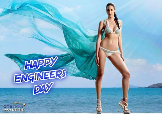Anushka Sharma Engineers Day Quotes