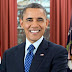 Greetings to the Beloved Former US President Barack Obama on his 59th Birthday---Special Moment Pics