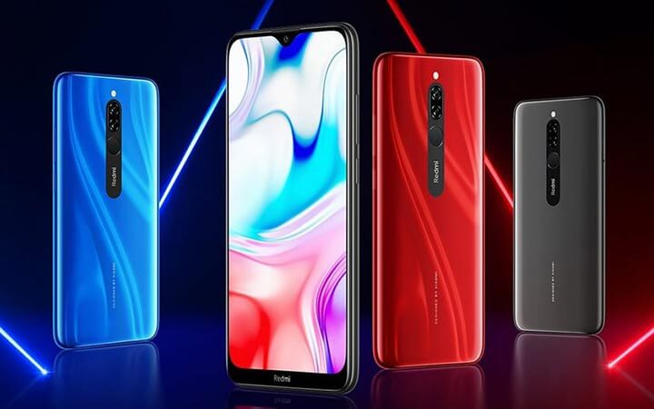 xiaomi-redmi-8-official
