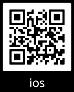 magicsee app