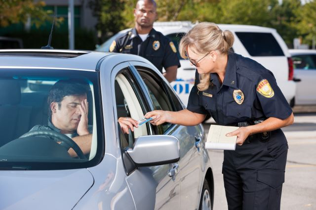 Iowa auto insurance laws