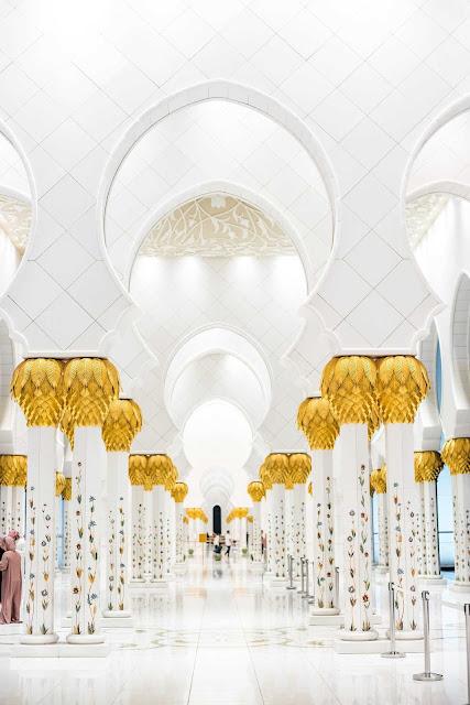صور اسلاميه hd اجمل الصور الاسلامية والدينية | خلفيات اسلامية للموبايل 2020