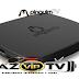 Pinguim TV IPTV  Nova Firmware V00502041 - 13/06/2019