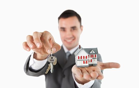 Dokumen, Jenis Fi & Caj Penting Untuk Pembiayaan Rumah