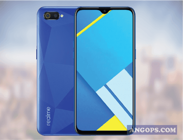 hp-full-screen-murah-realme-c2
