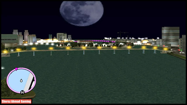 Download Project 2DFX For GTA Vice City - SherazAhmadGaming