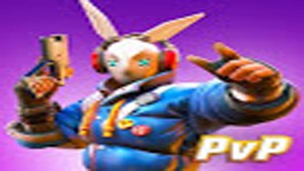 تحميل لعبة Shadowgun War Games - Online PvP FPS للأيفون والأندرويد مجلنى