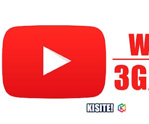 Reproduce videos de YouTube sin necesidad de Wifi ni Datos Moviles