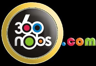 Successful Blogs in Nigeria (2020)