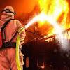 Aslawi Karyawan PT SSN Kehilangan Kaki Akibat Ledakan Tabung Oksigen