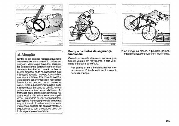 MANUAIS DO PROPRIETÁRIO GRÁTIS: MANUAL DO GM OMEGA 1996