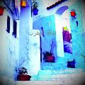 ثقافة المغرب,تاريخ وثقافة عامة حول المغرب