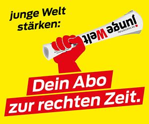 http://www.jungewelt.de/abo/