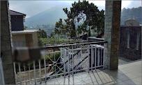 Villa Abah Villa Istana Bunga