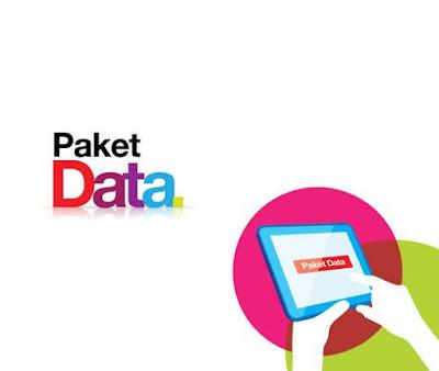 Rekomendasi Paket Internet Seluler Murah dan Cepat