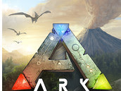 ARK Survival Evolved v1.0.71 APK