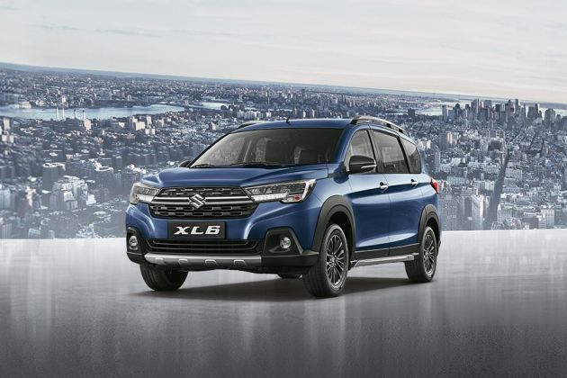 https://www.technologymagan.com/2019/08/maruti-multi-purpose-vehicle-xl-6-launches-starting-at-9-7-lakh.html