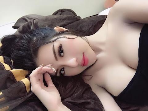 Tuyển Tập Ảnh Việt Nam Sexy Girl - Gái Xinh Vòng 1 Khủng Đẹp Miễn Chê #5