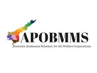 APOBMMS