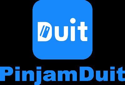Aplikasi PinjamDuit