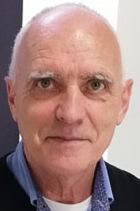 Omero Narducci, co-amministratore e presidente di AMM