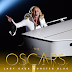 """Kesha agradece a Lady Gaga por su actuación en los """"Oscars 2016"""""""