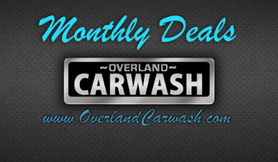 monthly-car-wash-deals