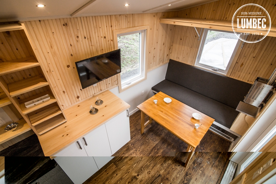 08-Lumbec-Tiny-House-with-a-lot-of-Architectural-Character-www-designstack-co