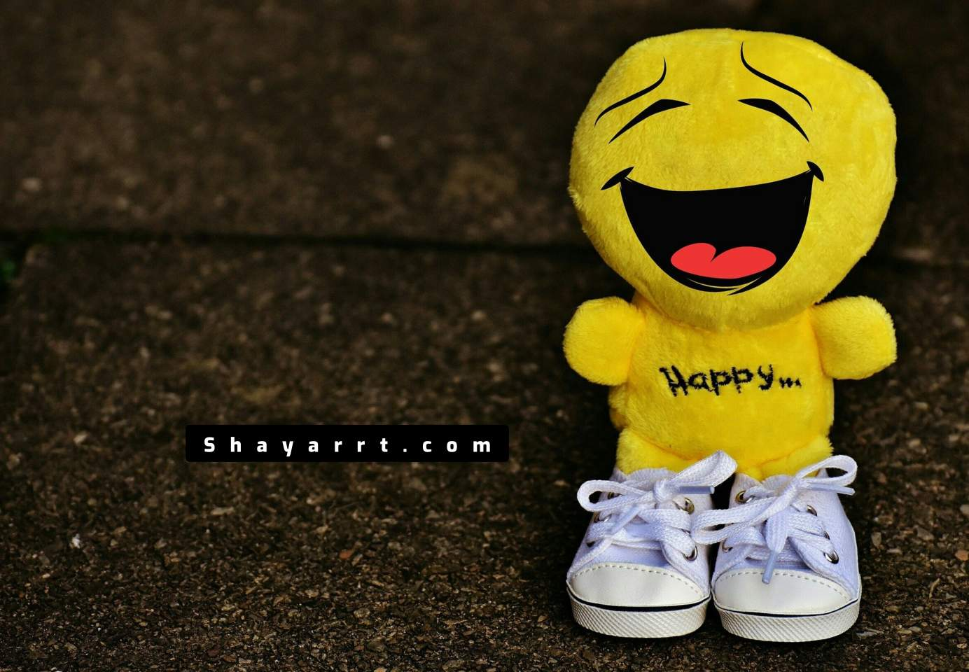 (10 Ways to Help You Live a Happy Life In english