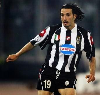 11 Pemain Terbaik yang Tidak Pernah Juara Liga Champions