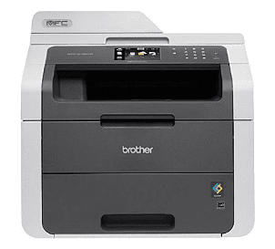 Brother MFC-9130CW Driver Download For Mac And Windows
