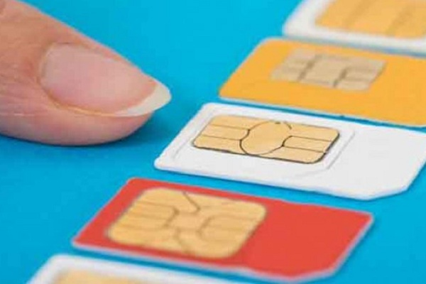 KADIS KOMINFO : Masyarakat Sekadau jangan lupa Registrasi Kartu HP
