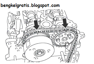 h2 radio wiring diagram with 2007 Chevy Trailblazer Radio Wiring Diagram on Icm Wiring Diagram 2004 Cavalier also For Type 2 Vw Engine Wiring Diagram besides Fuse Box For Fiat 500 together with Hyundai Elantra Engine Diagram besides C13 Plug Wiring Diagram.