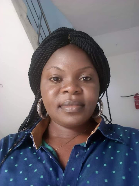 Meet Hon. Onem Miracle Tyna, The Bayelsa Councillor Doing Wonders Right Now