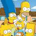 The Simpsons S28 E17: 22 for 30