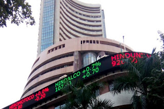 sensex-fall-215-points