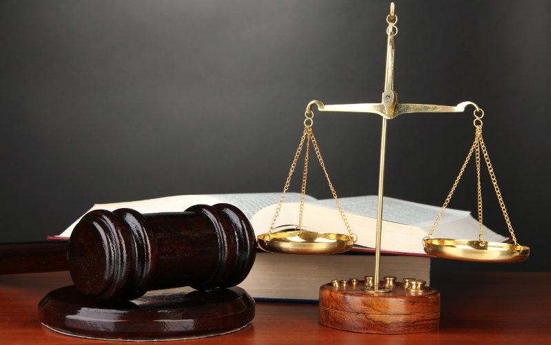 Abuso del Derecho