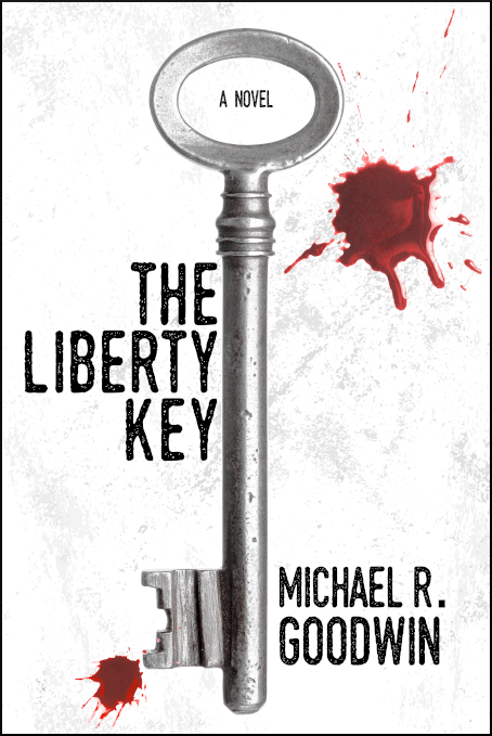 THE LIBERTY KEY
