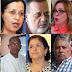 Opositores rechazan aprobación de reforma a la Ley Electoral y magistrados del CSE